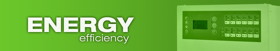 Energy efficiency - Energy efficiency